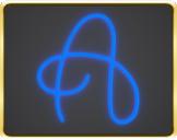 неоновые трубки